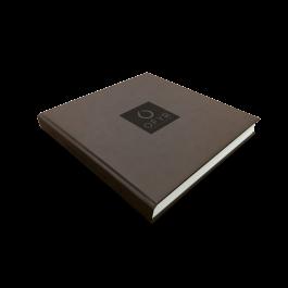 OFYR Livre de Recettes NL-FR