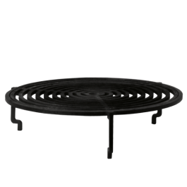 Grille Ronde 100